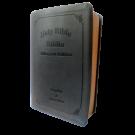 Biblia - editia bilingva [romana-engleza]