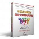BUCURIA SUCCESULUI de SUSAN FORD COLLINS