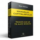 Manualul capitalistului de Rich DeVos