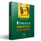 Revolutia comertului electronic de Coy Barefoot