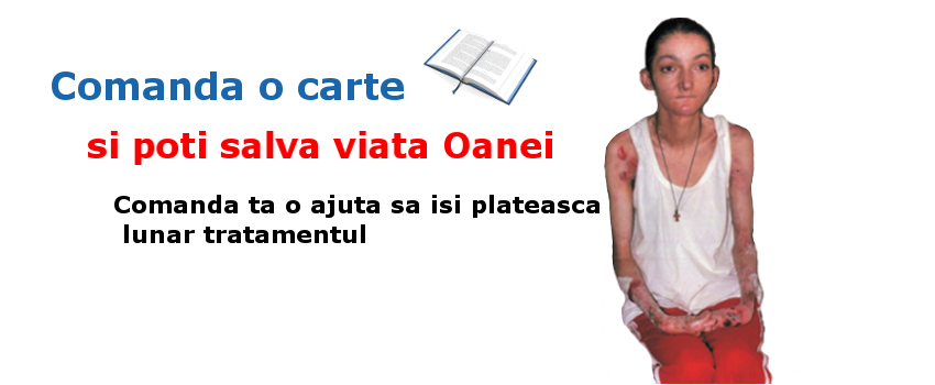 Editura Alfa si Omega