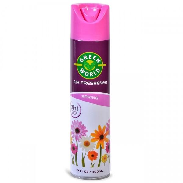 Spray odorizant - Spring(300ml)