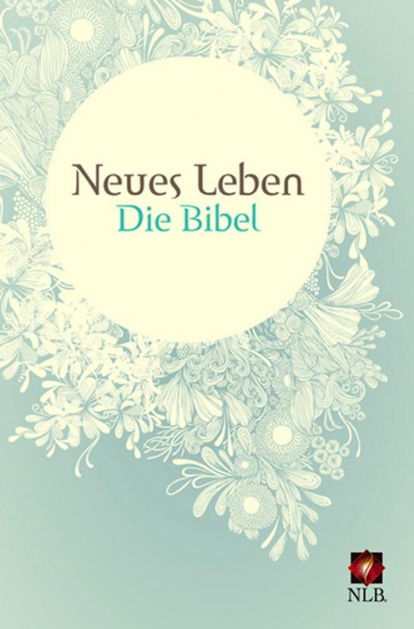 Biblia germana - Neues Leben Bibel