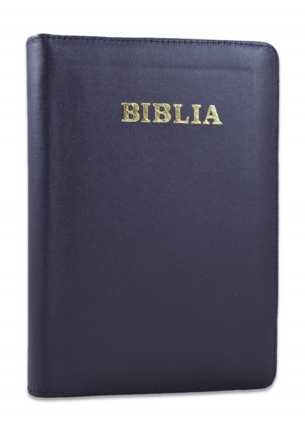 Biblie neagra