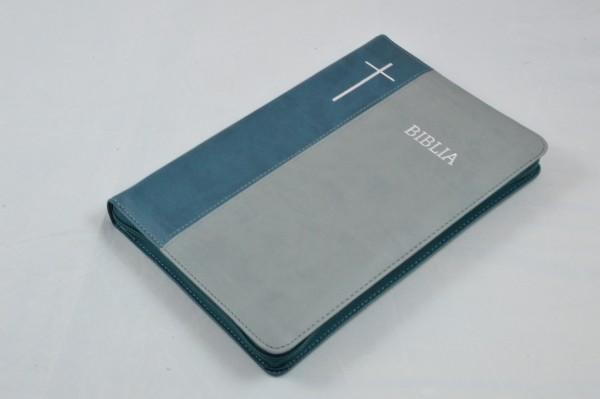 Bibli de vanzare