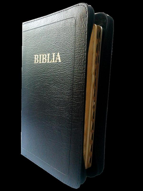Biblii de vanzare