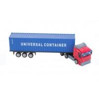 Camion - Universal Container - Jucarii pentru copii