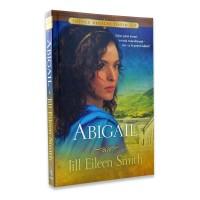 Abigail de Jill Ellen Smith