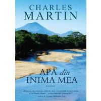 Apa din inima mea, Charles Martin
