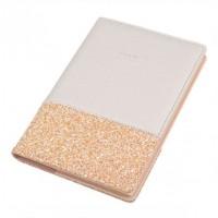 Carnet A5 - Never lose your sparkle