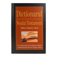 Dictionar al Noului Testament