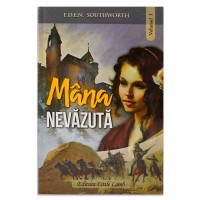 Mana nevazuta, vol.1