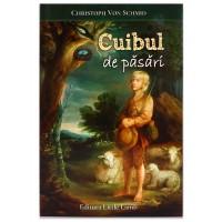 Cuibul de pasari - povestiri crestine pentru copii