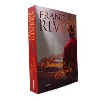 Chemarea sofarului de Francine Rivers