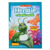 Hermie- o simpla omida de Max Lucado