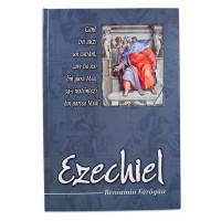 Ezechiel - Studiu biblic