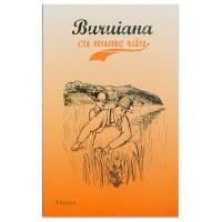 Buruiana cu nume rau - Povestiri crestine pentru copii