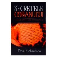 Secretele Coranului, carti despre Islam