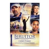 Biruitor - roman crestin