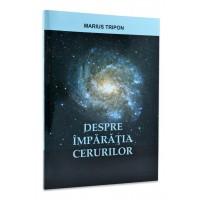 Despre Imparatia Cerurilor de Marius Tripon