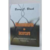 Binecuvantarea din incercare de Barry c. Black