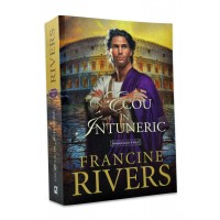 Un ecou in intuneric de Francine Rivers