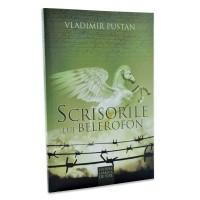 Scrisorile lui Belerofon de Vladimir Pustan