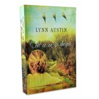 Tot ce ea isi doreste de Lynn Austin