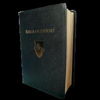 Biblia de studiu Andrews