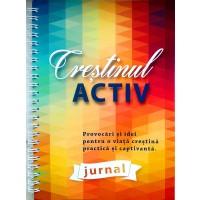 Jurnal crestin - Crestinul activ