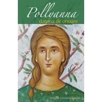 Pollyanna – Datoria de onoare - vol. 5