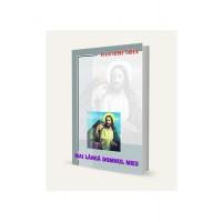 Mai langa Domnul meu - Dezvoltare spirituală