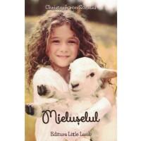 Mieluselul - povestiri crestine pentru copii