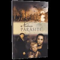 Nicidecum parasiti - Povestiri crestine