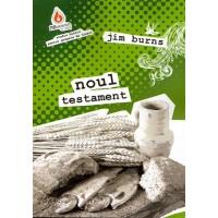 Noul Testament, ghid de studiu