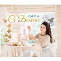 CD - Emma - Ce bucurie