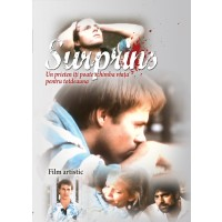 Surprins film crestin