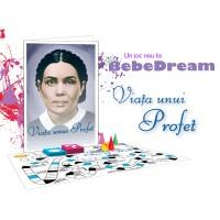 Jocuri biblice pentru copii - Viata unui Profet