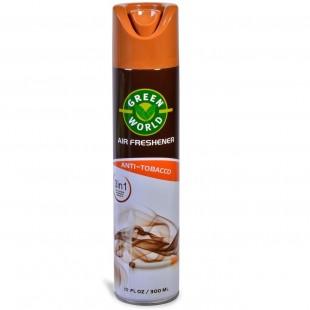 Spray odorizant - Anti-tutun(300ml)