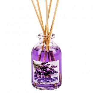 Ulei parfumat - Lavanda 30 ml