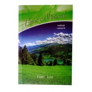 Zilnic cu Pastorul, vol. 3