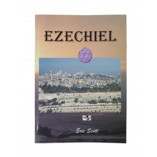 Ezechiel