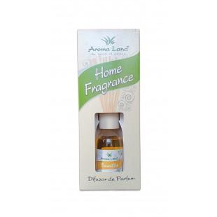 Difuzor de Parfum 125 ml - Aroma de Vanilie