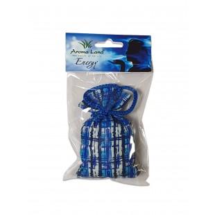 Saculet parfumat - Energy