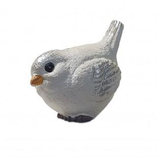 Figurina - Pasare (6x5 cm)