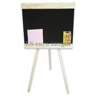 Tabla neagra (90x50cm)