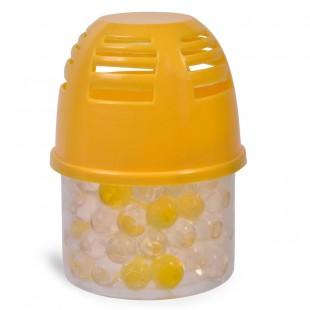 Perle parfumate - Aroma vanilie 80 gr