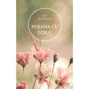 Poiana cu izbuc - poezii crestine