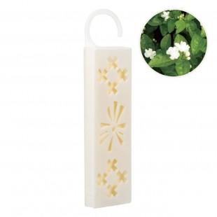 Odorizant agatator - Aroma iasomie 14.3 cm