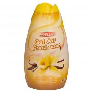 Odorizant gel camera - Aroma vanilie 200 gr